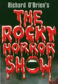 The Alpha/Omega Players To Celebrate 35 Anniversary With THE ROCKY HORROR SHOW, 10/19 - 10/27