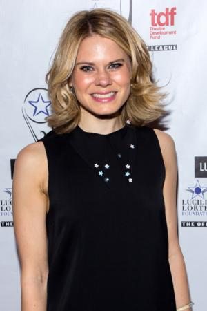 Celia Keenan-Bolger and More to Star in Lincoln Center's THE OLDEST BOY; Cast Complete!