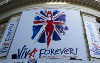 VIVA FOREVER: The Buzz Around The First Preview!
