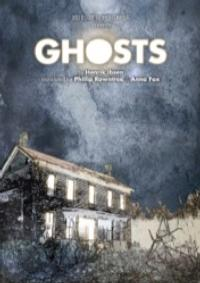 New-Adaptation-of-Ibsens-Ghosts-set-for-Greenwich-Theatre-April-2013-20010101