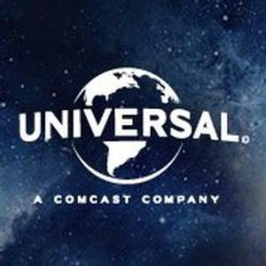 Universal Dismisses MGM's JAMES BOND Lawsuit as Unnecessary
