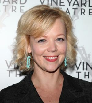 Emily Bergl, Sheila Bandyopadhyay & More Set for Red Bull's Staged Reading of THE ROARING GIRL, 3/24