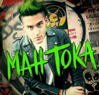 MATT-TOKA-Joins-All-American-Rejects-on-Tour-20121107
