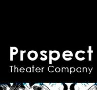 Mitch Jarvis, Michael Cunio to Lead THE ROCKAE Benefit for Prospect Theatre Company