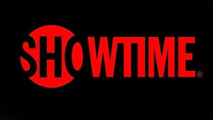 SHOWTIME ANYTIME® Now Available on ROKU® Players