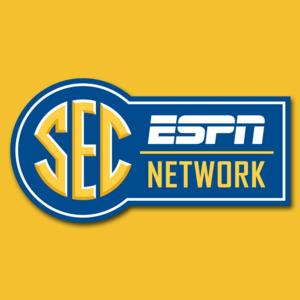 Coach Gene Chizik & Former Quarterback David Greene Join SEC Network