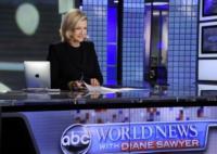 Presidential Debate Creates Tight Ratings Race for Big 4