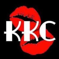 Kiss-Kiss-Cabaret-Holds-Fundraiser-for-Burlesque-Hall-of-Fame-831-20010101