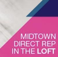 Midtown Direct Rep Announces THE COTTAGE Reading, 4/21