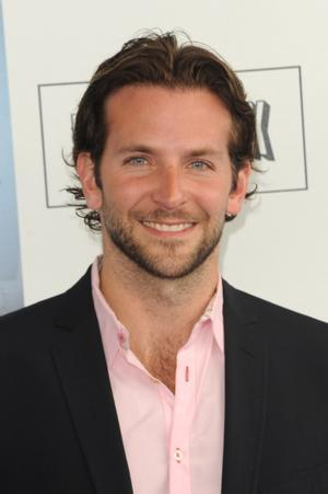 Bradley Cooper to Star in WWI-Era Cop Drama DARK INVASION