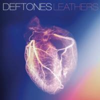 DEFTONES Release New Song 'Leathers' at Deftones.com