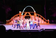 BWW-Reviews-The-Munys-Lively-Production-of-JOSEPH-AND-THE-AMAZING-TECHNICOLOR-DREAMCOAT-20010101
