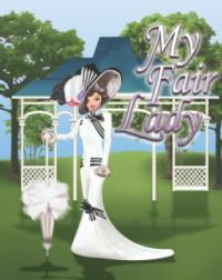 MY-FAIR-LADY-to-Open-at-Terrace-Plaza-Playhouse-222-20010101