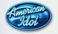 IDOL WATCH: Oklahoma City Auditions