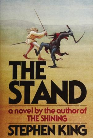 Scott Cooper in Talks to Direct Film Adaptation of Stephen King's THE STAND