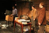 BWW-Review-FIRE-ON-EARTH-Scorches-the-Church-20130205