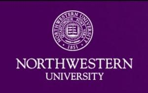 Northwestern Presents a Show Against Bullying for Kids Ages 5 to 10