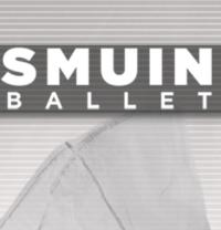 Smuin Ballet Begins Season With OH, INVERTED WORLD, COLD VIRTUES and More in San Francisco, 10/5-14