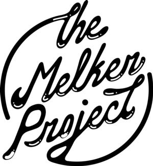 The Melker Project Debuts Trill Collins