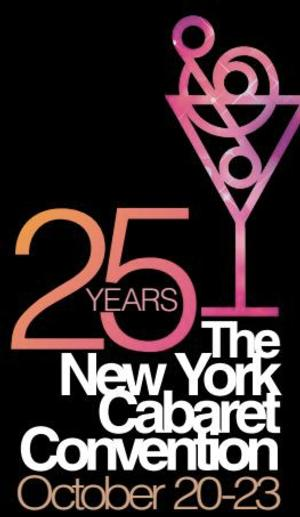 Mabel Mercer Foundation Announces 25th Anniversary New York Cabaret Convention FOUR MAGICAL NIGHTS, 10/20 - 10/23