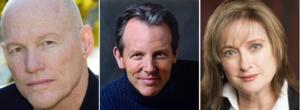 Stephen Lee Anderson, Stephen Bogardus, Patti Cohenour and More to Lead Steve Martin's BRIGHT STAR at The Old Globe; Walter Bobbie Directs!