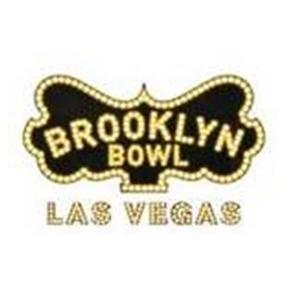 LOS CLAXONS to Play Brooklyn Bowl Las Vegas, 9/14