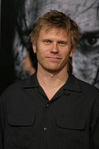 LOSTs-Mark-Pellegrino-to-Guest-Star-on-PERSON-OF-INTEREST-20121014