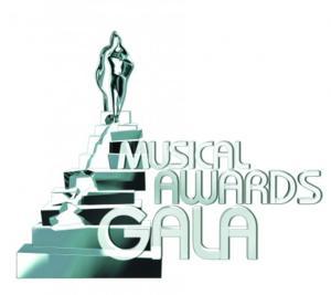 Dutch Musical Awards Ceremony to Return November 25th
