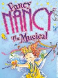 Vital-Theatre-Company-Presents-FANCY-NANCY-THE-MUSICAL-20010101