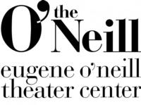 13TH ANNUAL EUGENE O'NEILL CELEBRATION To Explore Lost O'Neill Play, Tomorrow - 10/6