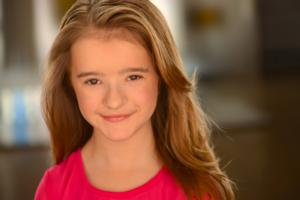 BWW Blog: Abigail Shapiro - Creating Our 4th Performance at 54 BELOW