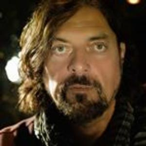 The Smith Center to Present Alan Parsons Live, 10/4