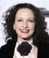 Bebe Neuwirth, Patricia Racette Set for 54 Below This Month