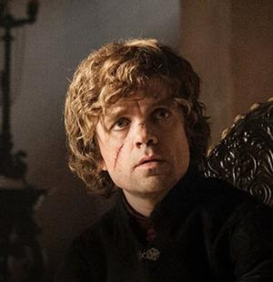 HBO Launches GAME OF THRONES Mixtape