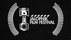 Submissions for Second Annual Jalopnik Film Festival Now Being Accepted