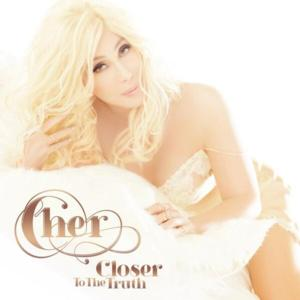 Cher's 'Closer to the Truth' is Her Highest-Charting Solo Album Ever on Billboard 200