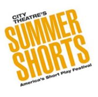 City-Theatres-18th-Summer-Shorts-Festival-to-Return-to-Arsht-Center-66-30-20010101