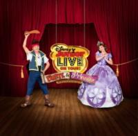 Disneys-PIRATE-AND-PRINCESS-ADVENTURE-visits-Nov-1-20010101