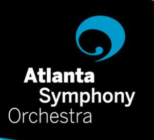 Pink Palace Will Host Atlanta Symphony Associates' Decorators' Show House & Gardens