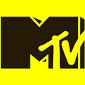 MTV Kicks Off MANCATION WEEKEND Tonight