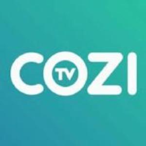 COZI TV to Air Hitchcock Classics Throughout September