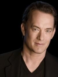 Tickets for LUCKY GUY, Starring Tom Hanks, Go On Sale to the Public 11/3
