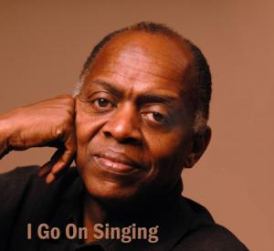 Grand Designs, Inc. Opens I GO ON SINGING - PAUL ROBESON'S LIFE IN HIS WORDS AND SONGS Tonight
