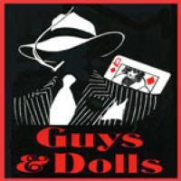 Westchester-Broadway-Theatre-to-Present-GUYS-AND-DOLLS-20010101