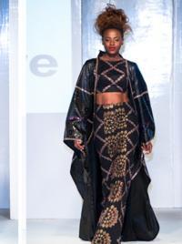 Africa-Fashion-Week-Los-Angeles-is-Huge-Success-20121107