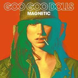 Goo Goo Dolls Acoustic Tour Comes to the Wharton Center, 4/23; Tickets on Sale 2/7