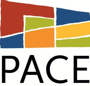 PACE Center Selects Inspire Creative as 2015 Producing Theater Company