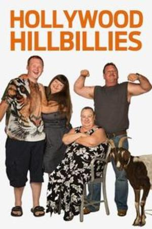 HOLLYWOOD HILLBILLIES to Return to ReelzChannel This August