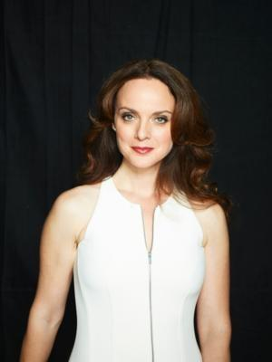 Melissa Errico Joins Lineup for Theatre Development Fund's Spring Gala on 3/3