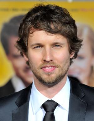 John Heder Returns to Fox, Set to Star in Family Comedy